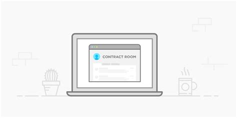 upwork help center contract room upwork help center