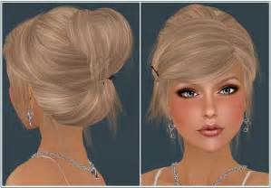 dylan dreyer hair dylan dreyer haircut 2014 newhairstylesformen2014 com