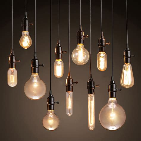 17 best ideas about industrial pendant lights on pinterest industrial pendant lighting tubmanugrr com