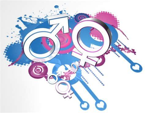 imagenes educativas de sexualidad curso de autismo y sexualidad en madrid autismo diario