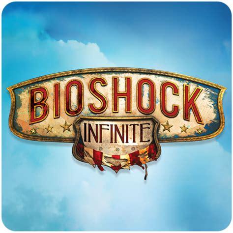 bioshock infinite disponibile su mac app store in italiano