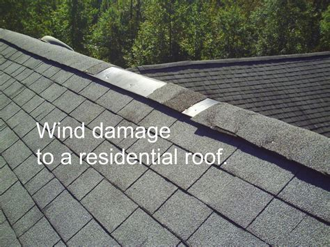 Insurance Claim Assistance » Iron Clad Roofing
