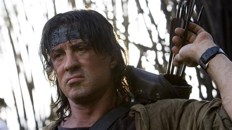 film rambo 5 full movie sylvester stallone announces rambo 5 title variety