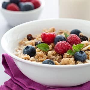 alimenti per abbassare il colesterolo ldl sulla salute ed il benessere 5 alimenti naturali