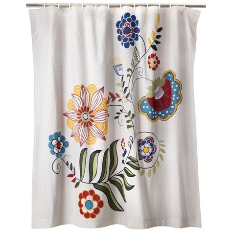 mudhut curtains mudhut maya shower curtain 72x72 quot imaginary home