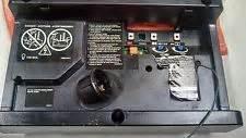 Craftsman 41d4674 11e Garage Door Opener Circuit Board by Sears Craftsman Garage Door Opener Circuit Board Garage