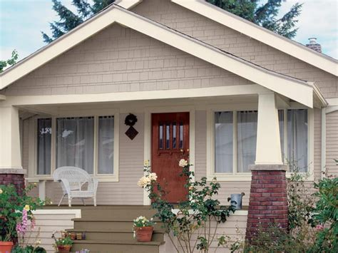28 inviting home exterior color ideas paint color schemes exterior paint colors and exterior