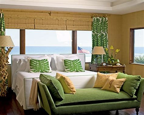 caribbean home decor tropical decorations on bed bring hawaiian decorations