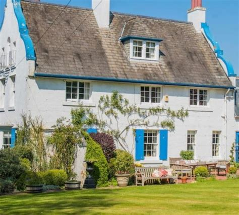 best bed and breakfast in scotland 214 best scotland b b images on scotland