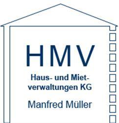 haus und grundstücksverwaltung hmv haus und mietverwaltungen kg hausverwaltung