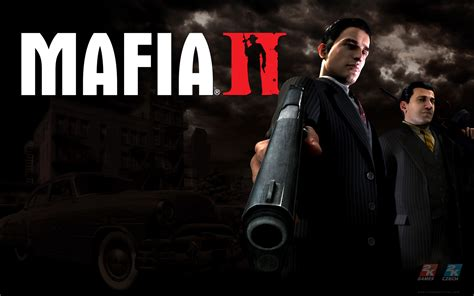 download full version pc games with crack mafia 2 free download full version pc game crack pc