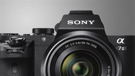 sony a7 best lens best lenses for sony a7 cameras a7 ii a7r ii a7s ii a7