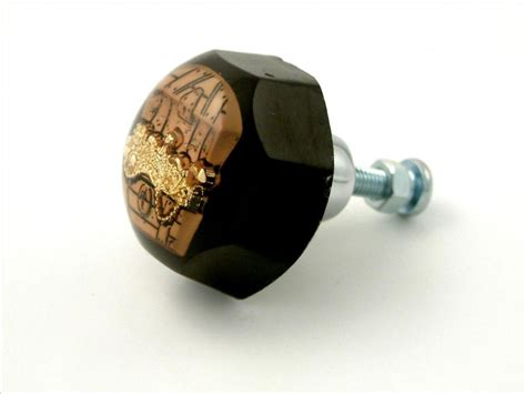 Childrens Bedroom Knobs Bedroom Furniture Pirate Treasure Chest Drawer Knob