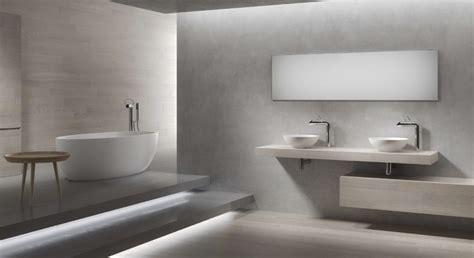 bagni rustici in legno bagni rustici in legno mobile bagno su misura in noce
