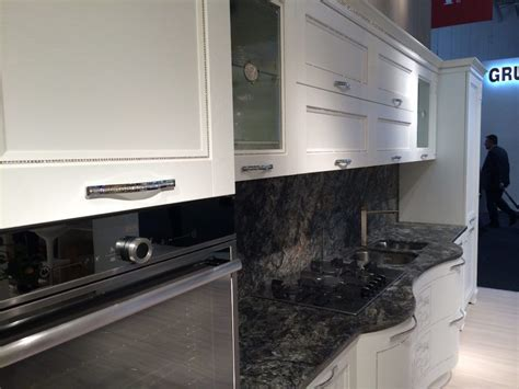 glass kitchen cabinet handles change up your space with new kitchen cabinet handles