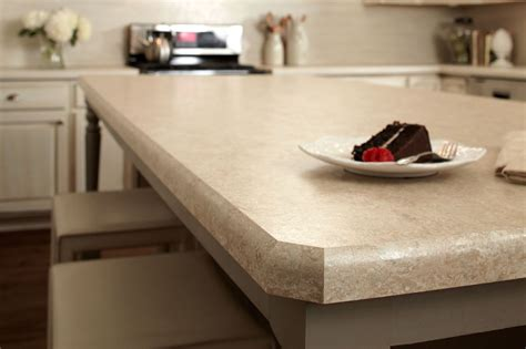 Kitchen Countertops Laminate Caring For Laminate Kitchen Countertops