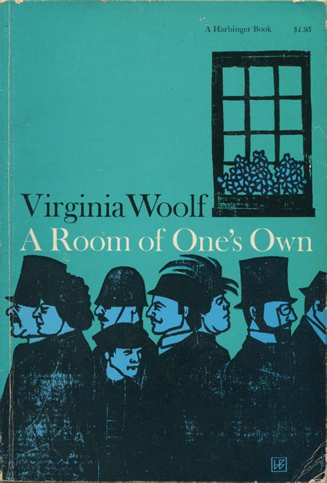room of one s own a room of one s own by virginia wolf something about books and covers