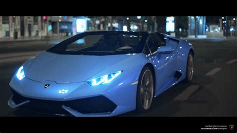 inside lamborghini at night 100 lamborghini huracan inside 2018 lamborghini