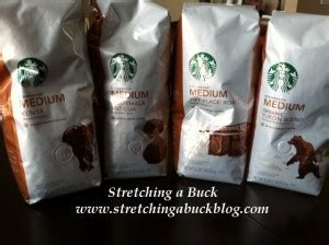 Combine Starbucks Gift Cards - combine the starbucks groupon 5 gift card offer for great savings my shopping