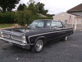 plymouth fury vip 1966 plymouth fury vip 6 3l for sale photos technical