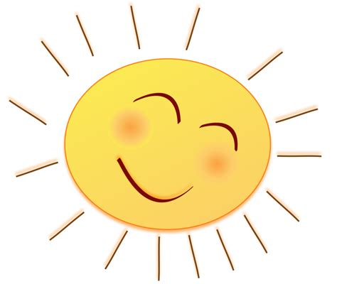 drawing of drawings of the sun drawings of the sun clipart best drawing sketch library