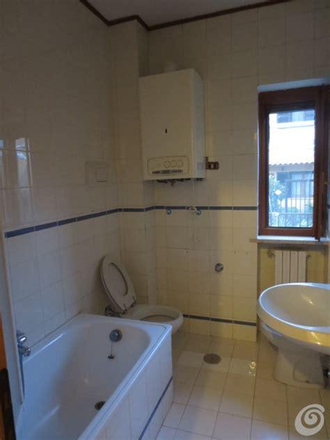 idee per ristrutturare bagno soluzioni idee per ristrutturare un bagno piccolo ma