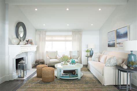 gilmore living room gilmore design studio