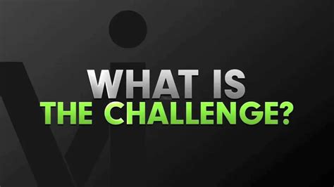 what is the challenger what is the 90 day challenge 2013