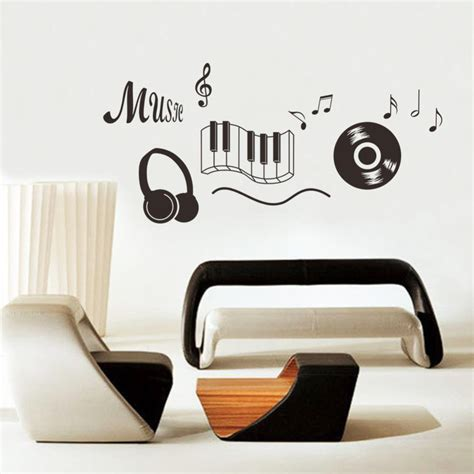 music note home decor 100 decorations music note home decor gallery of