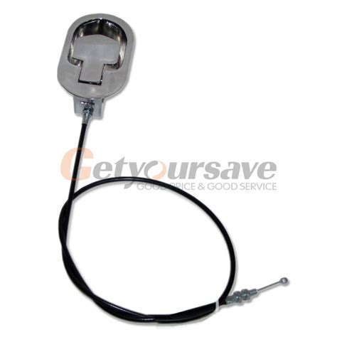 recliner chair cables online buy wholesale recliner cable from china recliner