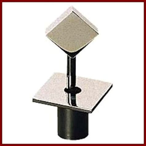 Fireplace Gas Key by Gas Key And Cover Northshore Fireplace