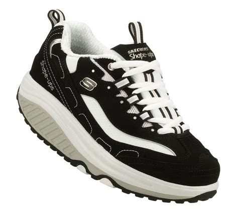 shape up sneakers new skechers sneakers trainers sport shoes shape ups