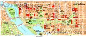 washington dc museum map pdf seth saith proper capitalization a seth saith travel guide to washington dc