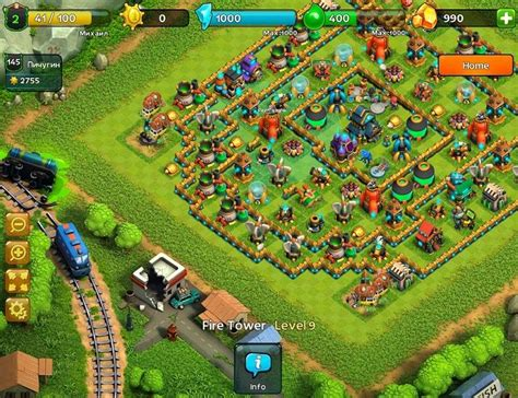 Best Online Design Tools battle of zombies clans war android apps on google play