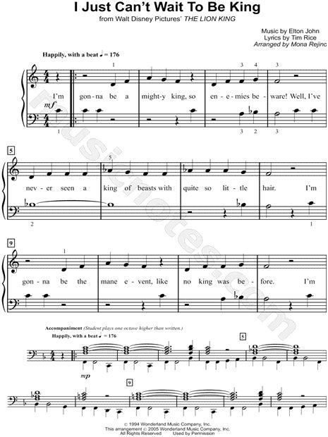 beauty and the beast theme song mp3 download disney free sheet music piano pdf free sheet music for