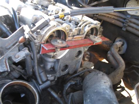 timing beltcrank pulley volvo forums volvo enthusiasts forum