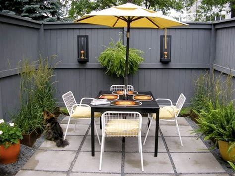 small courtyard ideas ideas for courtyard gardens and basement gardens
