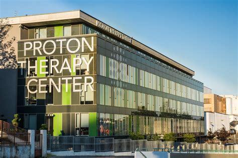 proton therapy center proton therapy center in prague republic