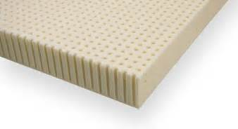 firm mattress topper the mattress expert simmons beautyrest truenergy annelise