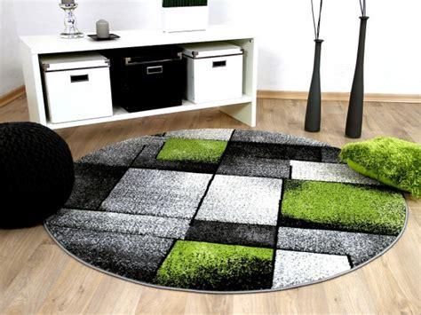 designer teppich rund teppichversand24 ihr g 252 nstiger teppich h 228 ndler