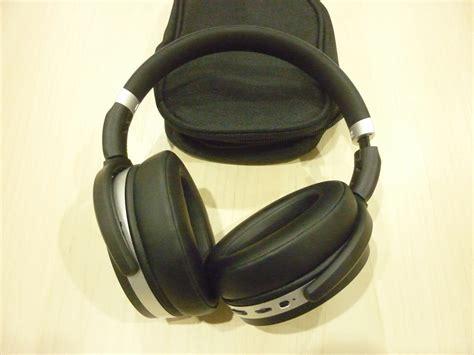 Seinnheiser Hd 4 50 Btnc Headphone sennheiser hd 4 50 btnc wireless noise cancelling