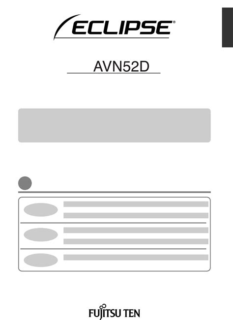 toyota tundra radio wiring diagram gps html auto engine