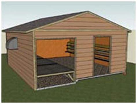broiler house design poultry house plans free house style ideas