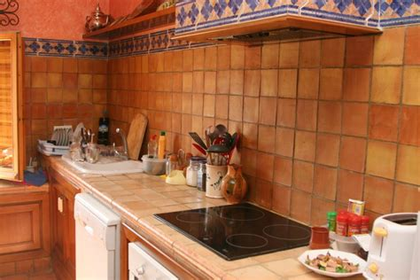 terracotta backsplash tiles home decor terracotta kitchen backsplash tiles pictures