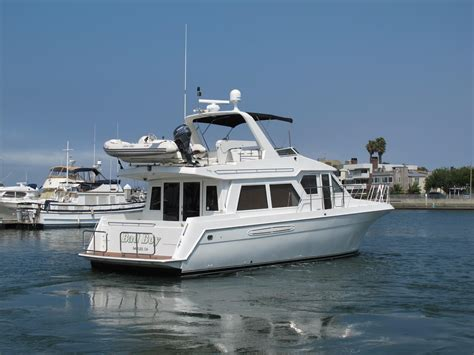 navigator boats for sale california navigator new and used boats for sale in california