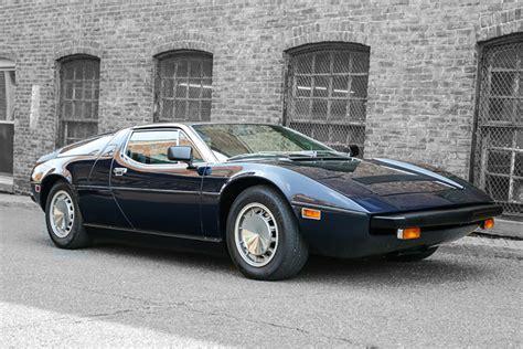 maserati bora engine 1975 maserati bora uncrate