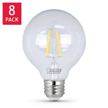 costco led light bulbs led light bulbs costco