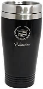 Cadillac Coffee Automotive Automotive Enthusiast Merchandise Home Office