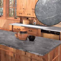 Rustic Kitchen Countertops Rustic Kitchen With Granite Countertops Memes
