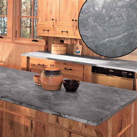 About Granite Countertops by Rustic Ranch All About Countertops This House